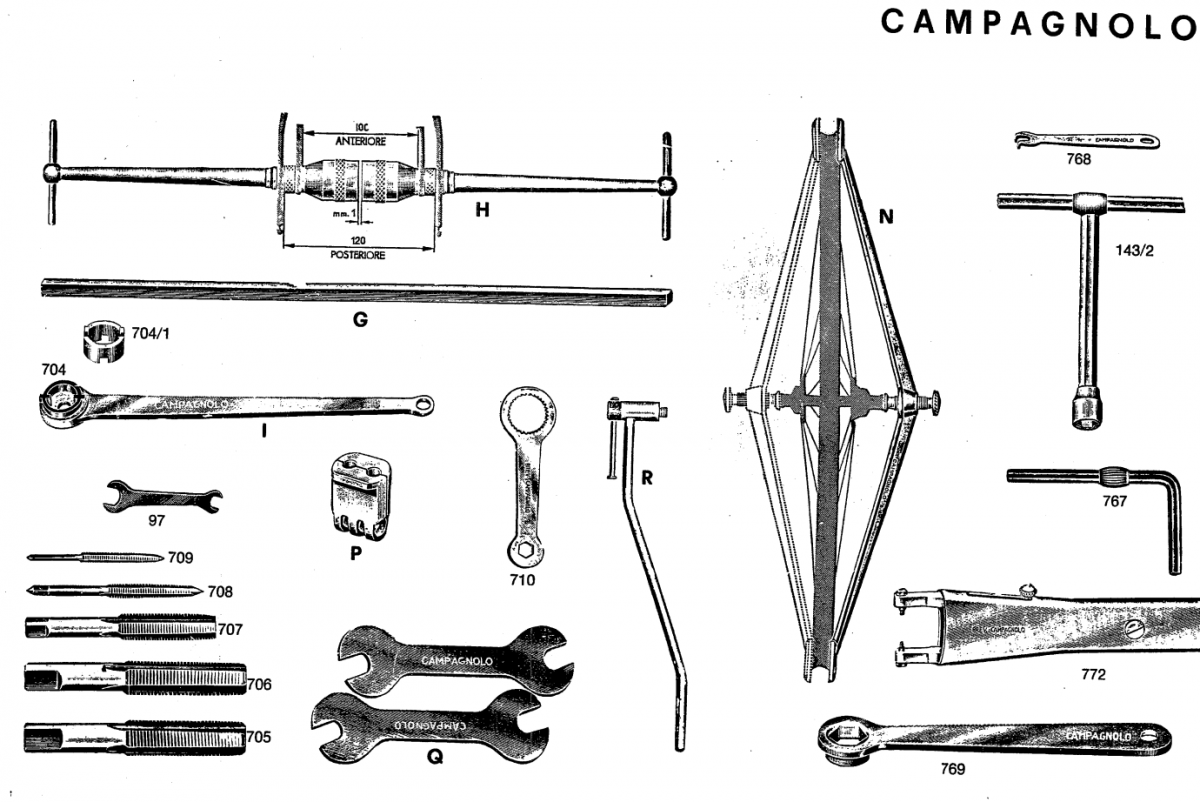 campa_tool_case_1970-2.png