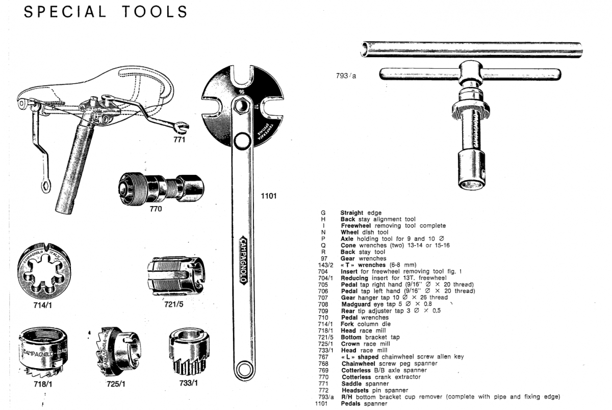 campa_tool_case_1970-3.png