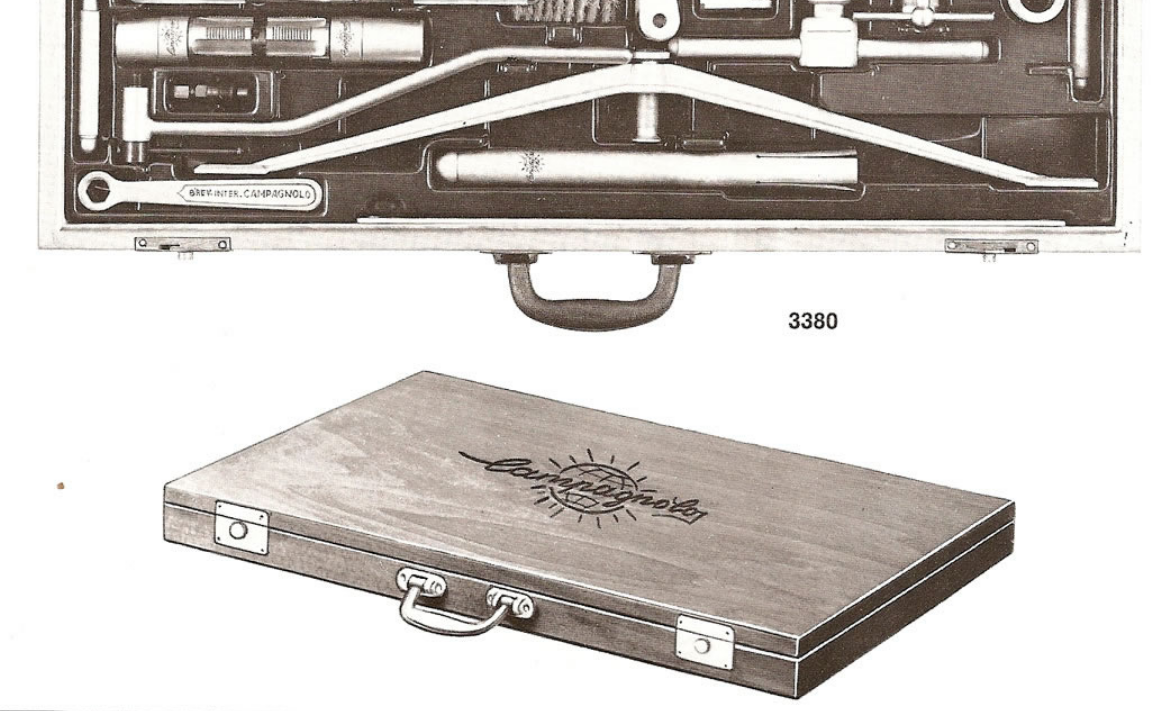 campa_tool_case_1980-20.png