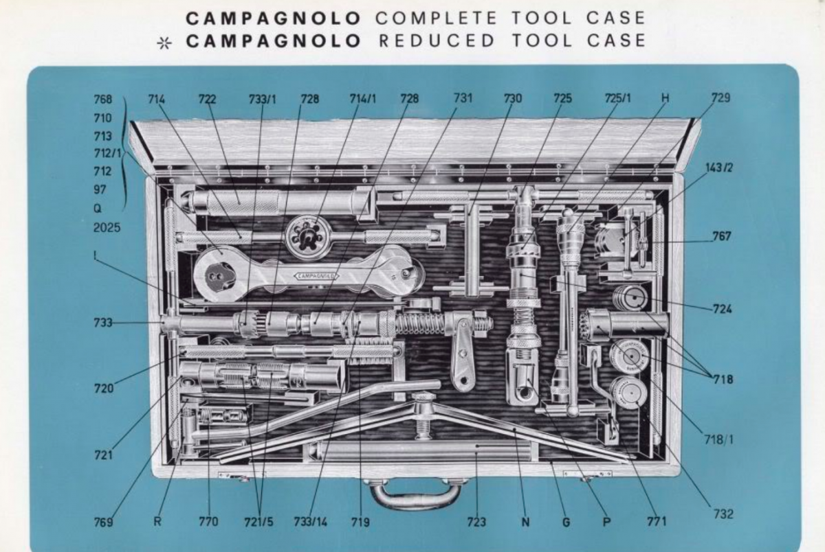 campa_tool_case_1980-30.png