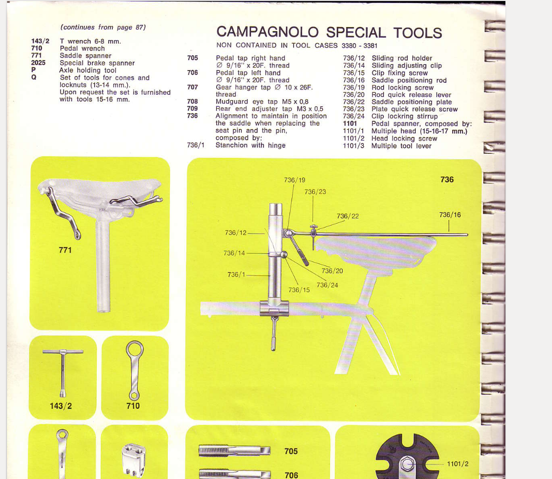 campa_tool_case_1980-35.png