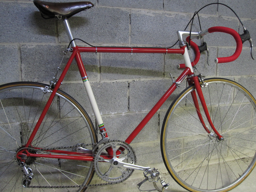 flandria bike 1965 02