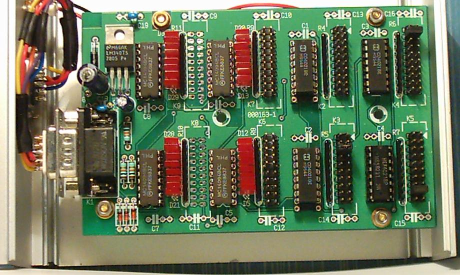 dciplc hardware picture