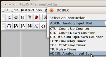 ldr.hlp.more.instructions.select.adc.png
